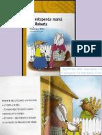 laestupendamamderoberta-140408153448-phpapp02.ppsx