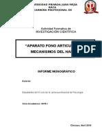 Aparato-Fono-Articulador-2 (2).docx
