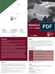 Maestría en Derecho Civil Contractual 2015-17