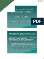 Cap. IX-A (1)