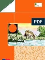 201307231906510.2basico-Cuaderno de Trabajo Lenguaje