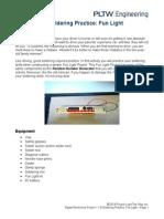1 1 8 p solderingpractice optional funlight (1)