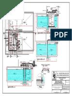9. Mercado Detalle Cisterna Cisterna 1 25