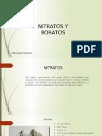 mierologia.pptx