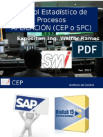 SPC Aplicativo Ed00.pptx