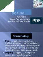4-doping