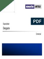EFECTOS SUPERFICILES-comercial.pdf