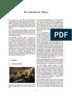 Revolución de Mayo.pdf