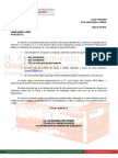 Compra de Autos Municipio Gto