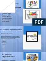 C.O. diapositivas