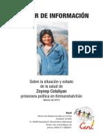 DossierIran.pdf