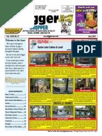 221669_1433100385DGA001-020june2015_small.pdf