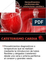 hemodinamicacardiovascularycateterismocardiaco-140225210803-phpapp02.pptx