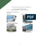 Trabajo de Investigación de Humedales (2)