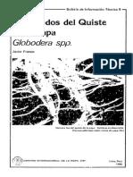 ciclo biologico  nematodos