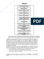 SEP. HACCP 2015.doc