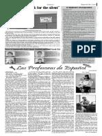 btc page 6 february