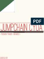 1. JumpChain-CYOA-Main (Pkm + Infms)