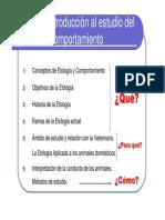 15_09_56_ptema5.pdf