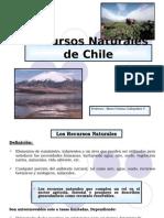 8782932-recursos-naturales-de-chile-110507181659-phpapp01 (1)