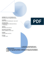 FEM_U1_A4_NIRV.docx