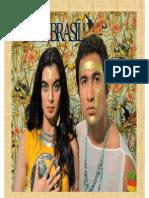 Apresentação Projeto ALÔ BRASIL!