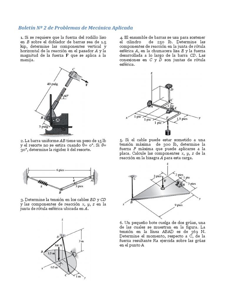 Dorable Ejemplo De Junta De Rótula Esférica Inspiración - Imágenes ...