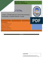 COSTO TOTALx2