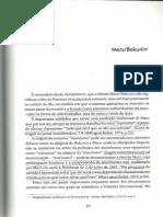 M. Tragtenberg - Marx-Bakunin.pdf