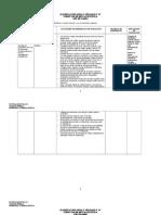 PLANIFICACINANUALDEEDUCACIONFISICA2.doc