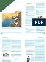 Talento y Creatividad.pdf