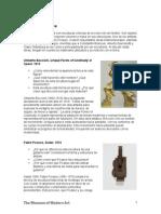 MeetMe_Module9_sp.pdf