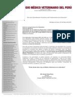 Invitación-Audiencia-13-mayo-2015.pdf