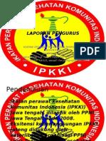 LAPORAN IPKKI JATENG.pptx
