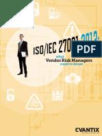 Evantix_ISO2013.pdf