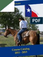 FPC_Catalog_2013