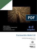 Formación Web 2.0.pdf