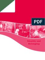 id&belonging_eng.pdf