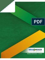 Balanço Do PLANO BRASIL MAIOR_2 Primeiros Anos_Comex