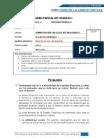 Examen Parcial_finanzas i