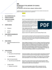 060215 Lakeport City Council agenda packet
