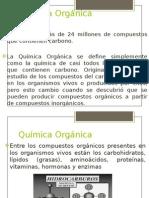 QUIMICA ORGANICA 1.pptx