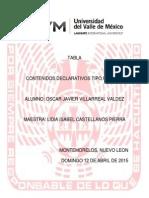 Actividad3_JV.pdf