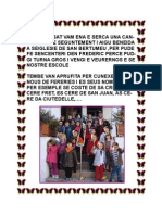 NOTICIA ITINERARI1