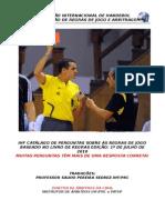 Catalogo de Perguntas Portugues IHF NOVA