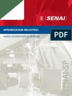 Manual_de_Aprendizagem.pdf