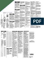 GMR2240-2CKom.pdf