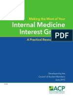 Interest Group Resource_guide