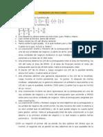 Ejercicios Sobre Fracciones-1