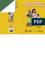 guiagestanteebeb-110801145111-phpapp02